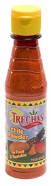 Picture of Trechas Chile Powder 7.4 oz - Item No. 25810-00018