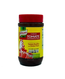 Picture of Knorr Tomato/Chicken Boullion 15.9 oz- Item No.2629
