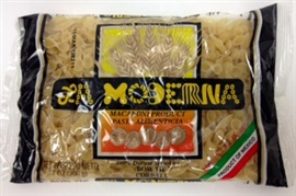 Picture of La Moderna Bow Tie Pasta (Pack of 3) - Item No. 29243-00013