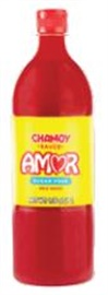 Picture of Salsa Chamoy Sauce Amor 33 oz- Item No.3170