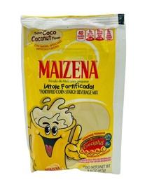 Picture of Maizena Coconut Beverage Mix 1.76 oz.- Item No.3300