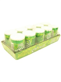 Picture of Zumba Pica Limoncho Lemon Powder 10 count- Item No.37736