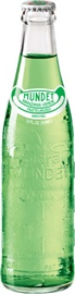 Picture of Sidral Mundet Green Apple Soda 12 oz (Pack of 6) - Item No. 42301-00326