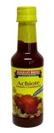 Picture of Rogelio Bueno Achiote Annato condiment 8.45oz- Item No.44774-05606