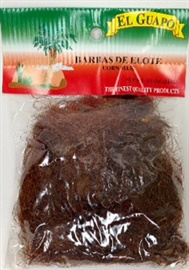 Picture of Barba de Elote Corn Silk 1/2 oz - Item No. 44989-00919