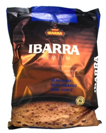Picture of Ibarra Premium Mexican Chocolate - Item No. 501014-300832