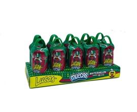 Picture of Lucas Muecas Watermelon 10 ct unit- Item No.502226-812328