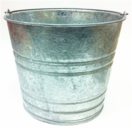 Picture of Mexican Beer Bucket - Item No. 50409-87189
