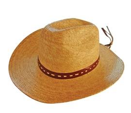 Picture of Mexican Hat - Sombrero Gallero- Item No.50409-87335