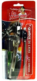Picture of Can Opener - Abrelatas 1 unit - Item No. 50409-89564