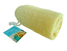 Picture of Mexican Spa Natural Sponge- Item No.50409-90014