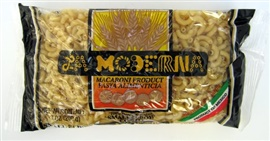 Picture of Coditos - La Moderna Elbow Small Pasta 7 oz (Pack of 3)- Item No.6055