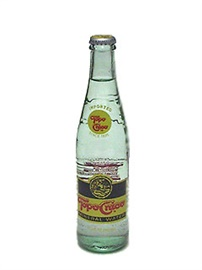 Picture of Topo Chico Mineral Water 11.5 oz (Pack of 6) - Item No. 6256