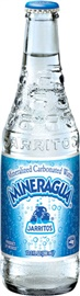Picture of Mineral Water Mineragua - Jarritos Mineral Water 13.5 oz (Pack of 6) - Item No. 6279
