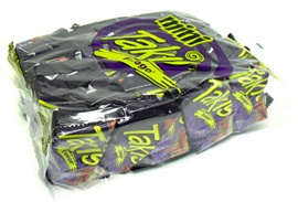 Picture of Mini Takis Fuego Hot Chili Pepper & Lime Flavored Rolled Tortilla (25 units 1.2 oz each) 30 oz - Item No. 74323-05039