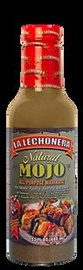 Picture of Mojo Criollo - La Lechonera Mojo Criollo Marinating Sauce 23 FL Oz - Item No. 76320-00024