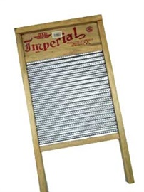 Picture of Washboard 1 each - Item No. 9124