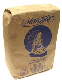 Picture of Cacahuate Japones Manzela 50 bags - Item No. 9203