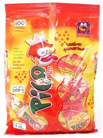 Picture of Pico Buzzy Tamarind Flavor - Item No. 95600-00266