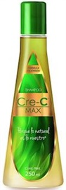 Picture of Cre-C � Shampoo Cre-C Max for Regrowing Hair & Hair Loss 250 ml - Item No. shampoo-cre-c