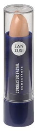 Picture of Zan Zusi Facial Concealer Moisturizer - Clear Tone 0.14 oz - Item No. zanzusi-3652