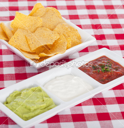 mission taco seasoning instructions