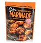 Frontera Chipotle Honey Marinade (Pack of 3)
