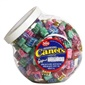 Canel's Chewing Original Chewing gum (450 count)
