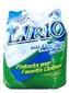 Lirio Detergent with Aloe Vera (11.2 lbs)