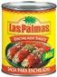 Las Palmas Enchilada Sauce - Mild