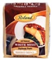 Roland White Miso Paste 1 kg.