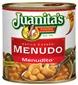 Picture of Menudo - Juanita's Menudo - Menudito- Item No.1397