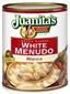 Juanita's White Menudo