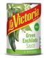 La Victoria Green Chile  Enchilada Sauce -  Mild