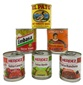 Salsa Lovers Gift Pack