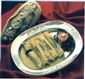 Picture of Huitlacoche / Corn Truffle or Cuitlacoche 7.57 oz by San Miguel (Pack of 2)- Item No.15116