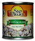 Picture of Huitlacoche / Corn Truffle or Cuitlacoche 7.57 oz by San Miguel (Pack of 2) - Item No. 15116