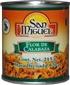 San Miguel Flor de Calabaza (Zucchini Flower) (Pack of 3)