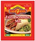 Casa Fiesta Fajita Seasoning Mix