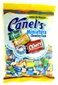 Canel's Miniature Chewing Gum Assorted Flavors