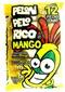 Pelon Pelo Rico Mango