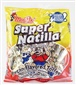 Super Natilla - Pecan Flavored Toffee