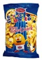 Picture of Dond� Globitos Soup Crackers Mayan Baked Snacks (5.3 oz) Pack of 3- Item No.24865-03125