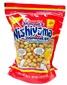 De la Rosa Nishiyama Japanese Coctail Peanuts