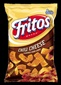 Fritos Chili Cheese flavored Corn Chips (Pack of 3)