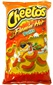 Cheetos Flamin' Hot Puffs Jumbo (Pack of 3)