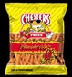 Chester's Fries Flamin' Hot (Pack of 3)