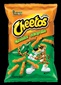 Cheetos Cheddar Jalape�o Crunchy (Pack of 3)