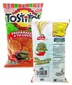 Picture of Tostitos Salsa Verde Flavored Tortilla Chips(Pack of 6) - Item No. 28400-09803