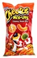 Cheetos Mix-Ups Cheezy Salsa Mix (Pack of 3)